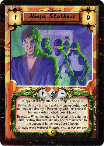 File:Ninja Stalkers-card.jpg