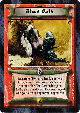 File:Blood Oath-card.jpg
