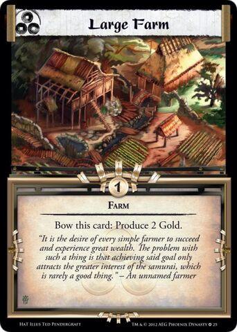File:Large Farm-card18.jpg