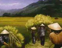 File:Rice Farmers.jpg