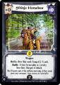 Shinjo Horsebow-card3.jpg