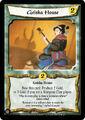 Geisha House-card10.jpg