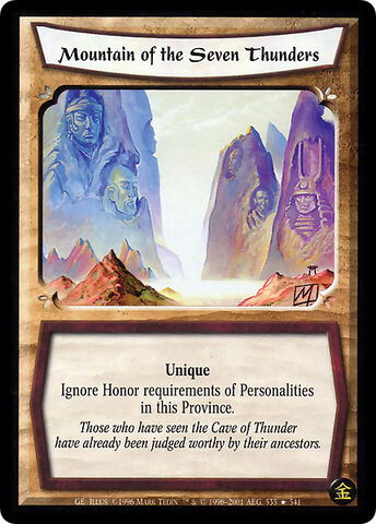 File:Mountain of the Seven Thunders-card4.jpg