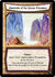 Mountain of the Seven Thunders-card4