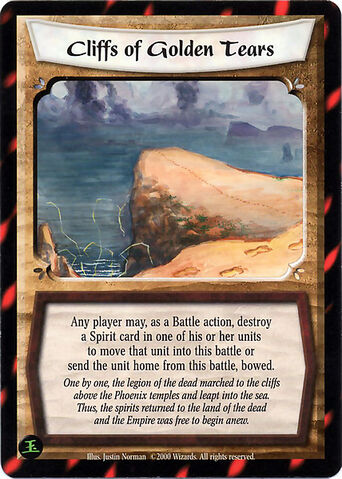 File:Cliffs of Golden Tears-card.jpg