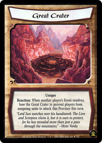 File:Great Crater-card2.jpg