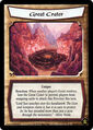Great Crater-card2.jpg