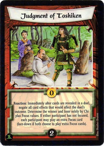 File:Judgment of Toshiken-card.jpg