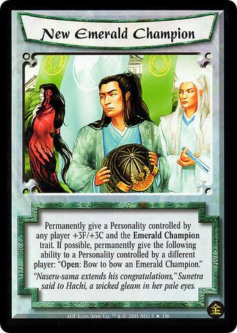 File:New Emerald Champion-card.jpg