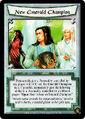 New Emerald Champion-card.jpg