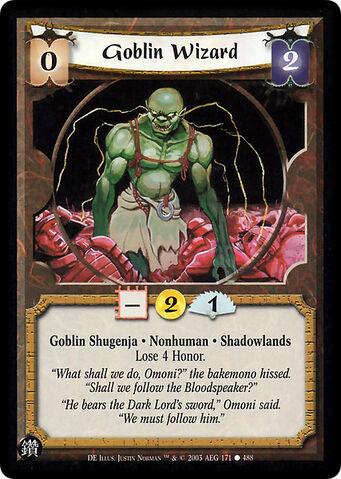 File:Goblin Wizard-card5.jpg