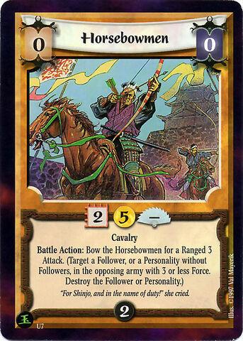 File:Horsebowmen-card3.jpg