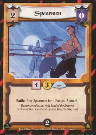 File:Spearmen-card28.jpg