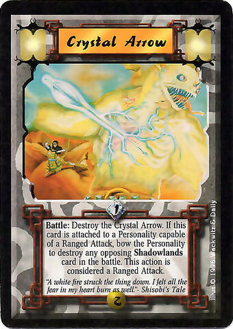 File:Crystal Arrow-card2.jpg