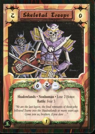 File:Skeletal Troops-card14.jpg
