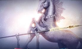 File:Heavenly Lance of the Unicorn.jpg