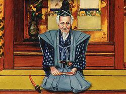 Miya Yoto