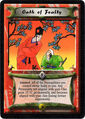 Oath of Fealty-card4.jpg