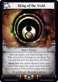 Ring of the Void-card18.jpg
