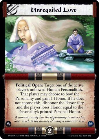 File:Unrequited Love-card5.jpg