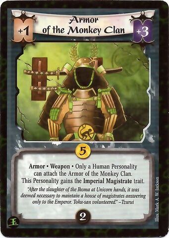 File:Armor of the Monkey Clan-card.jpg