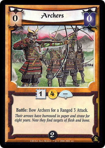 File:Archers-card9.jpg
