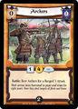 Archers-card9.jpg