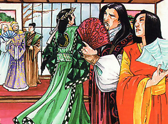 File:Naseru manipulates the Court.jpg