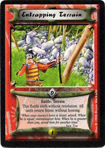 File:Entrapping Terrain-card4.jpg