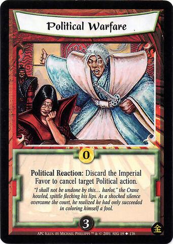 File:Political Warfare-card.jpg