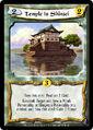 Temple to Shinsei-card3.jpg