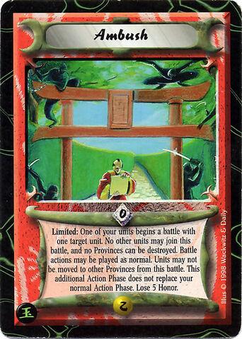 File:Ambush-card4.jpg