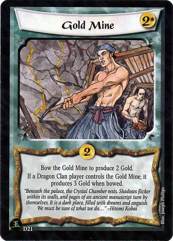 File:Gold Mine-card7.jpg