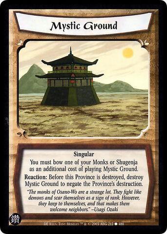 File:Mystic Ground-card2.jpg