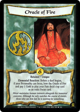 File:Oracle of Fire-card6.jpg