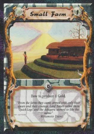 File:Small Farm-card33.jpg