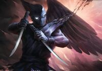 Ninja Shapeshifter 3