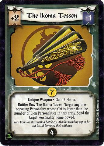 File:The Ikoma Tessen-card.jpg