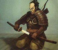 Toturi Shigekawa 2