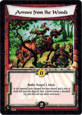 File:Arrows from the Woods-card4.jpg