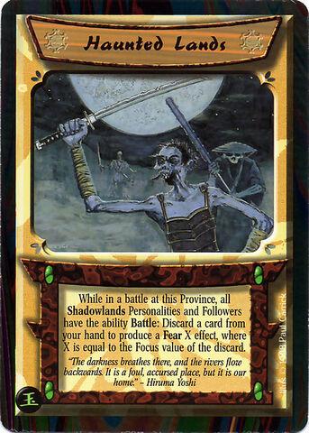 File:Haunted Lands-card.jpg