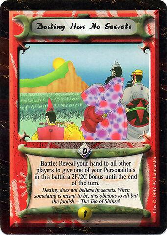 File:Destiny Has No Secrets-card.jpg