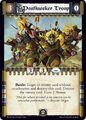 Deathseeker Troop-card2.jpg