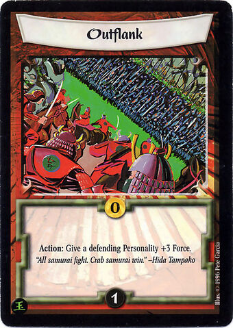 File:Outflank-card13.jpg