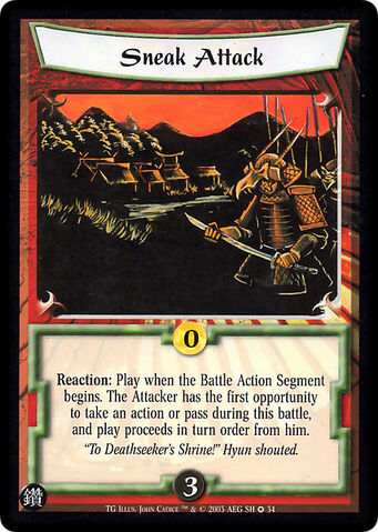 File:Sneak Attack-card13.jpg