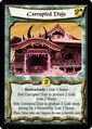 Corrupted Dojo (WoC)-card2.jpg