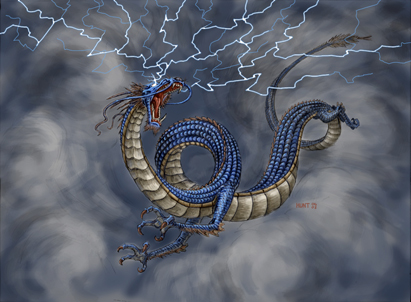 File:Dragon of Thunder.jpg