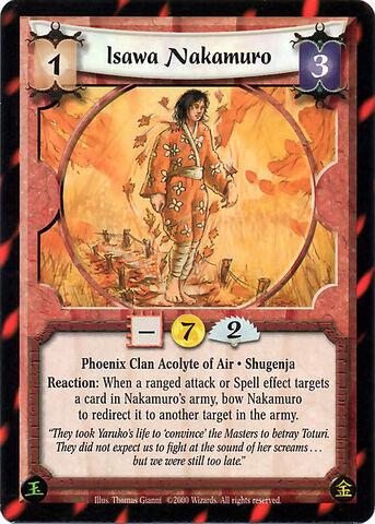File:Isawa Nakamuro-card.jpg