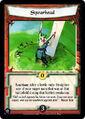Spearhead-card11.jpg