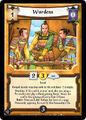 Wardens-card2.jpg